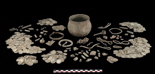 (Trustees of the British Museum)
