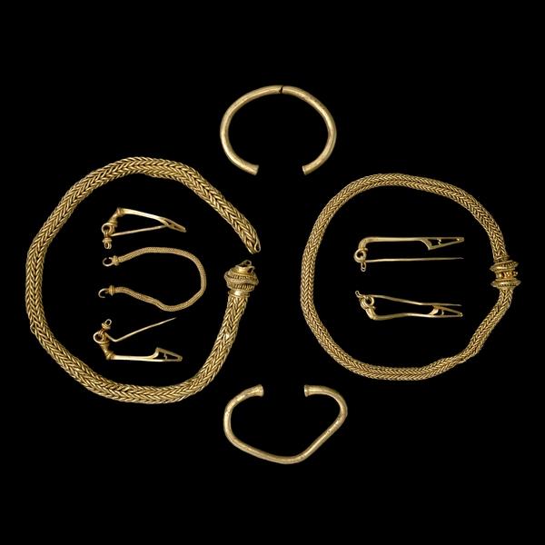 (britishmuseum.org)