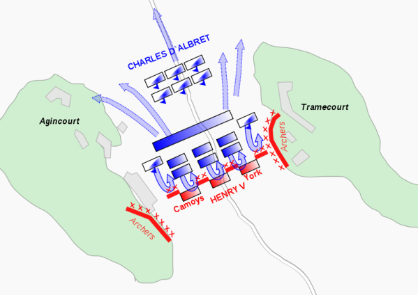 Altra mappa (Andrei nacu/wiki)