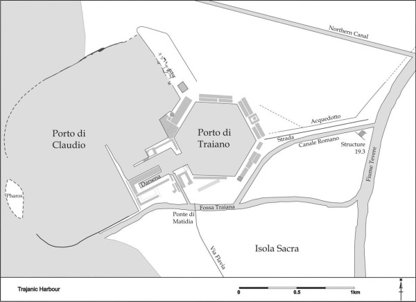 (portusproject.org)