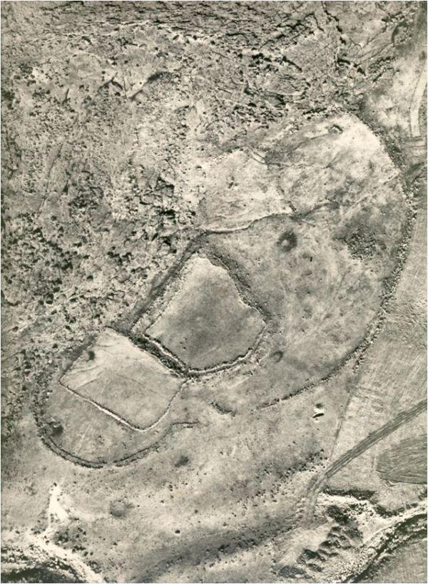 Il fatto storico il primo quotidiano di storia e for Planimetrie di 2000 piedi quadrati una storia