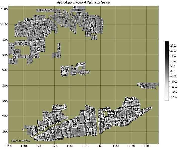 Sistemi di datazione Wikipedia