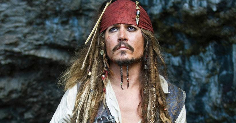 Pirati Dei Caraibi 1 i Pirati Dei Caraibi Più