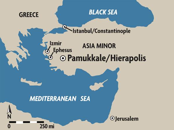 http://blogstorico.files.wordpress.com/2011/08/biblical-archaeology-review.jpg?w=600&h=449