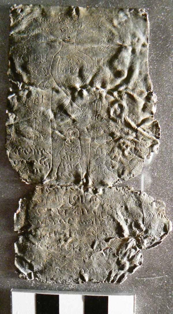 http://blogstorico.files.wordpress.com/2012/06/museo-archeologico-civico-di-bologna1.jpg?w=600&h=1089