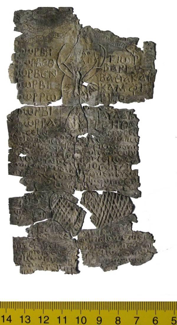 http://blogstorico.files.wordpress.com/2012/06/museo-archeologico-civico-di-bologna3.jpg?w=600&h=1098