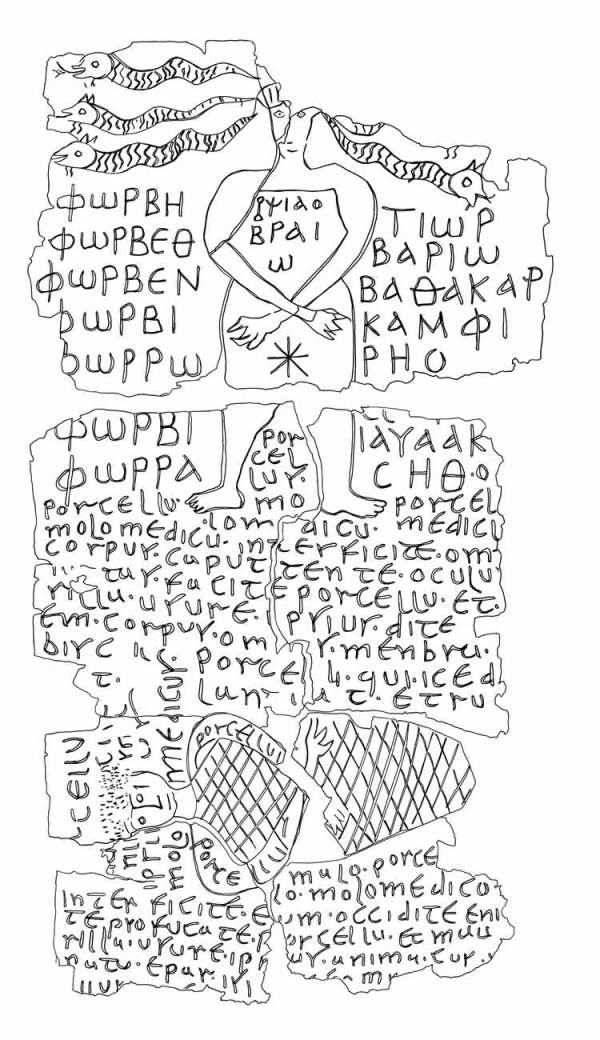 http://blogstorico.files.wordpress.com/2012/06/museo-archeologico-civico-di-bologna4.jpg?w=600&h=1040