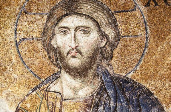 Che aspetto fisico aveva Gesù?