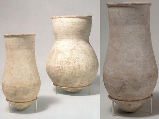 Vasi canopi (Metropolitan Museum of Art)