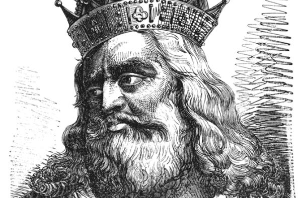 (wikimedia)