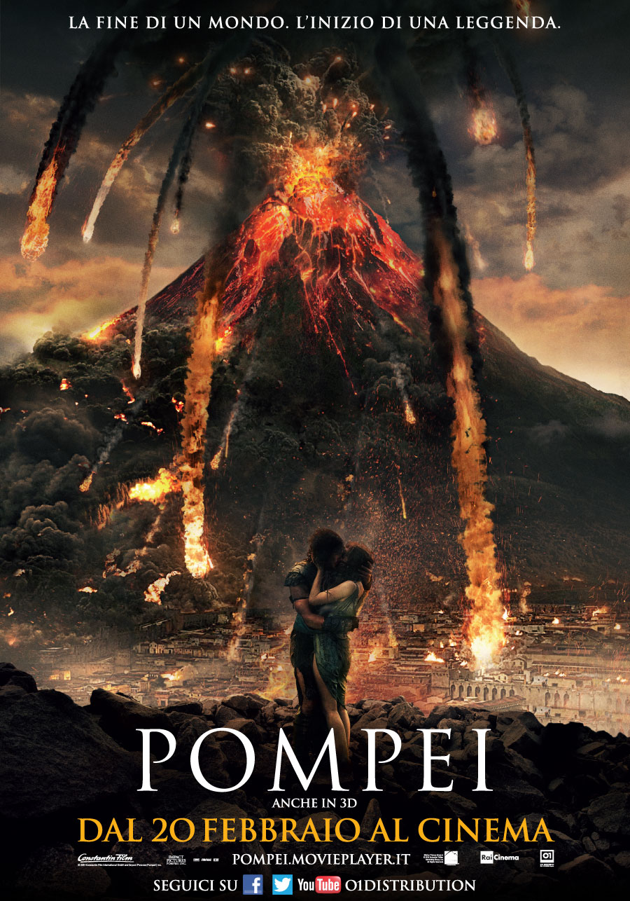 video hard roberta missoni massaggiatore porno