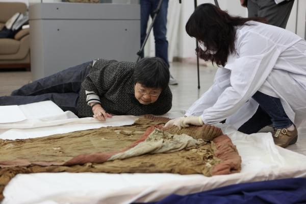 (Istituto Archeologico Germanico)