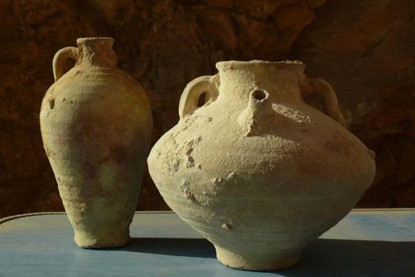 (F. Tiradritti, Associazione Culturale per lo Studio dell'Egitto e del Sudan ONLUS)