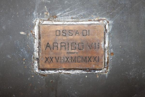 (Università di Pisa)