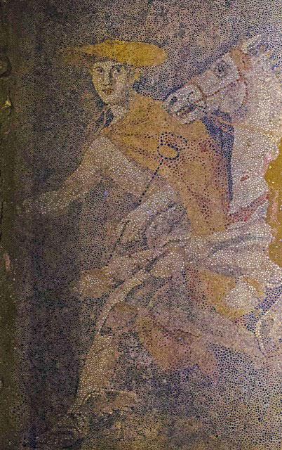 Ermes (Ministero della Cultura della Grecia)