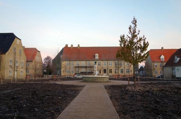 (Kolding Kommune)