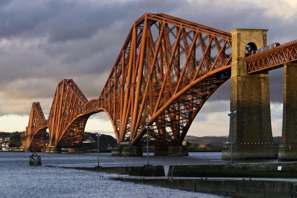 (Historic Scotland)