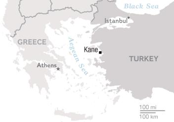 (NG maps)