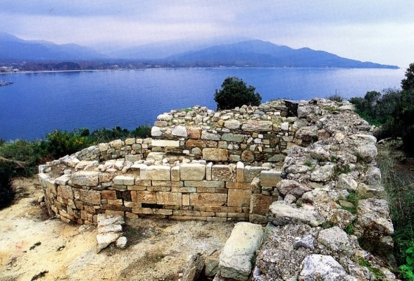 (Greek Reporter)