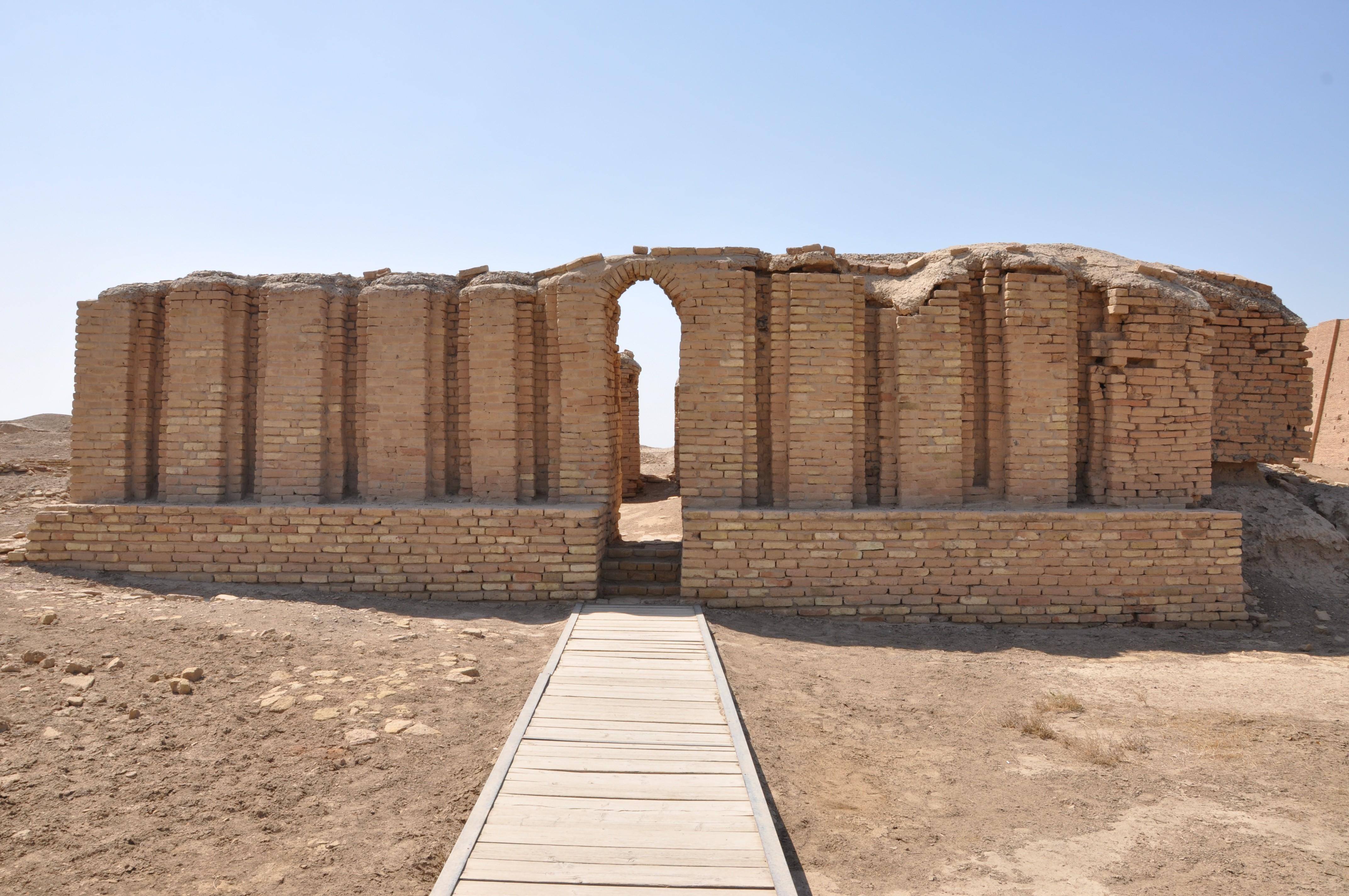 superficie luminescenza datazione di alcuni monumenti egiziani