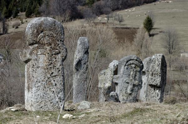 Maculje, Novi Travnik (Adnan Šahbaz)