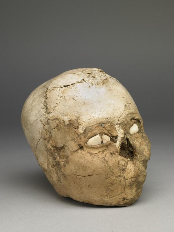 (British Museum)