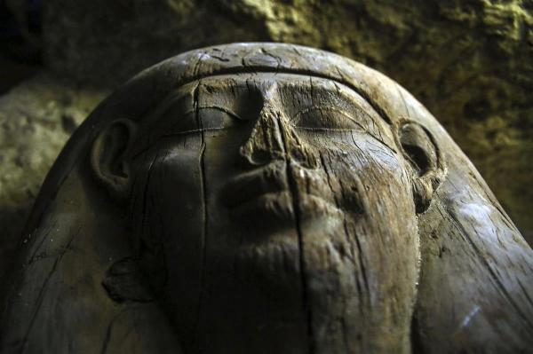 thoth dio egizio djehuty